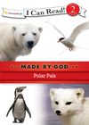 more information about Polar Pals - eBook