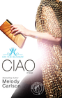 more information about Ciao - eBook