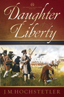 more information about Daughter of Liberty - eBook