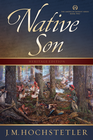 more information about Native Son - eBook