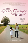 more information about The Heart's Journey Home - eBook