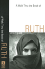 more information about Walk Thru the Book of Ruth, A: Loyalty and Love - eBook