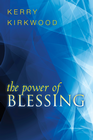 more information about The Power of Blessing - eBook