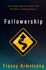 more information about Followership: The Leadership Principle that No One is Talking About - eBook