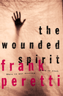 more information about The Wounded Spirit - eBook