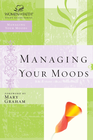 more information about Managing Your Moods - eBook