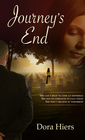 more information about Journey's End (Novella) - eBook