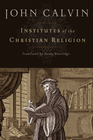 more information about Institutes of the Christian Religion - eBook