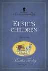 more information about Elsie's Children - eBook