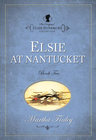 more information about Elsie at Nantucket - eBook
