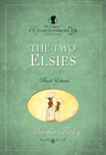 more information about The Two Elsies - eBook