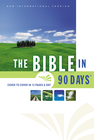 more information about The NIV Bible in 90 Days / Special edition - eBook