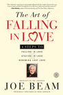 more information about The Art of Falling in Love - eBook