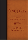 more information about Sanctuary: Finding Moments of Refuge in the Presence of God - eBook