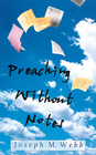 more information about Preaching without Notes - eBook