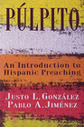 more information about Pulpito: An Introduction to Hispanic Preaching - eBook