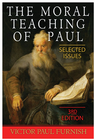 more information about The Moral Teaching of Paul - eBook