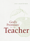 more information about God's Promises for the Teacher: New King James Version - eBook
