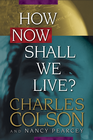 more information about How Now Shall We Live? - eBook