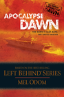 more information about Apocalypse Dawn: The Earth's Last Days: The Battle Begins - eBook