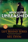 more information about Apocalypse Unleashed: The Earth's Last Days: The Battle Rages On - eBook