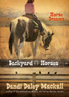 more information about Horse Dreams - eBook