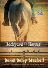more information about Cowboy Colt - eBook