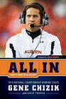more information about All In: What It Takes to Be the Best - eBook