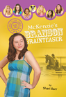 more information about McKenzie's Branson Brainteaser - eBook