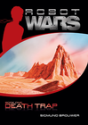 more information about Death Trap - eBook