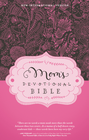 more information about Mom's Devotional Bible / Special edition - eBook