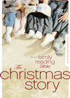 more information about The Christmas Story from the Family Reading Bible / Special edition - eBook