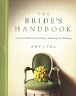 more information about Bride's Handbook, The: A Spiritual & Practical Guide for Planning Your Wedding - eBook