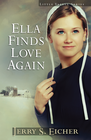 more information about Ella Finds Love Again - eBook