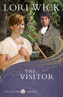 more information about Visitor, The - eBook