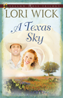 more information about Texas Sky , A - eBook