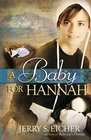 more information about Baby for Hannah, A - eBook