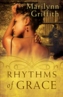 more information about Rhythms of Grace - eBook