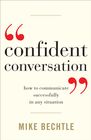more information about Confident Conversation: How to Communicate Successfully in Any Situation - eBook