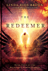 more information about The Redeemer - eBook