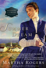 more information about Summer Dream - eBook