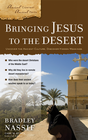 more information about Bringing Jesus to the Desert - eBook