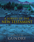 more information about A Survey of the New Testament: 5th Edition - eBook
