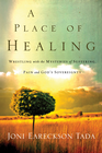 more information about A Place of Healing - eBook