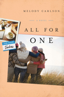 more information about All for One - eBook