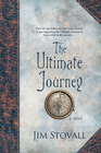 more information about The Ultimate Journey - eBook