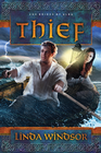 more information about Thief - eBook