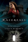 more information about Waterfall - eBook