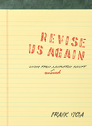 more information about Revise Us Again - eBook
