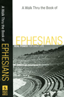 more information about Walk Thru the Book of Ephesians, A: Real Power for Daily Life - eBook